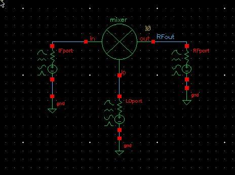 blog_mixer_schematic.jpg