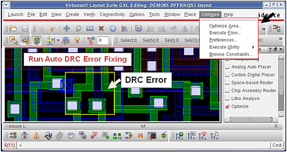 Cadence Tool For Vlsi Design Free Download