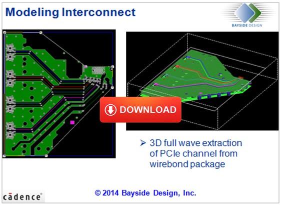 CDNLive 2014 Bayside slide