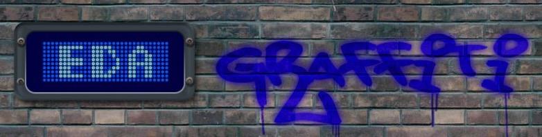 edagraffiti
