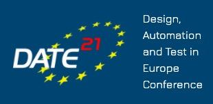 date20 logo