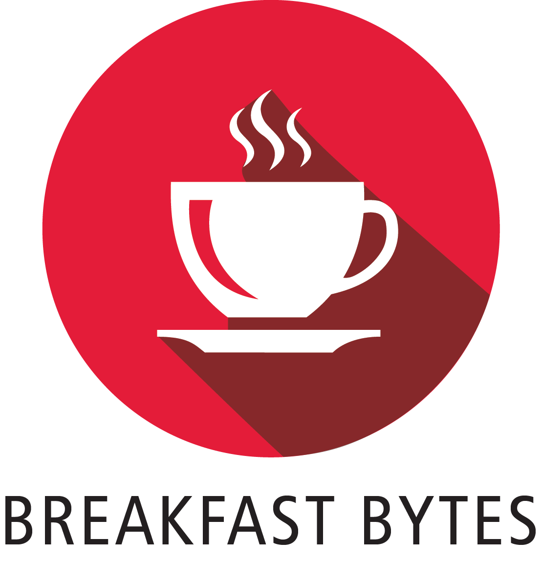 Breakfast Logo Design