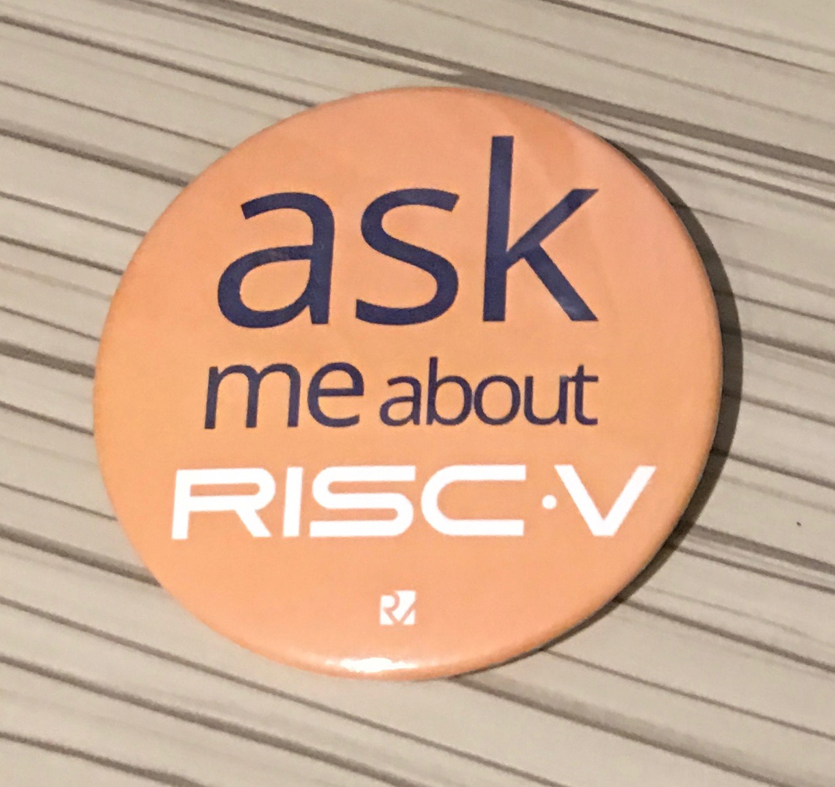 A Raven Has Landed: RISC-V and Chisel - Breakfast Bytes