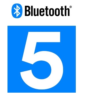 Bluetooth 5, 4 2, Bluetooth Classic, and Bluetooth LE   Confused Yet