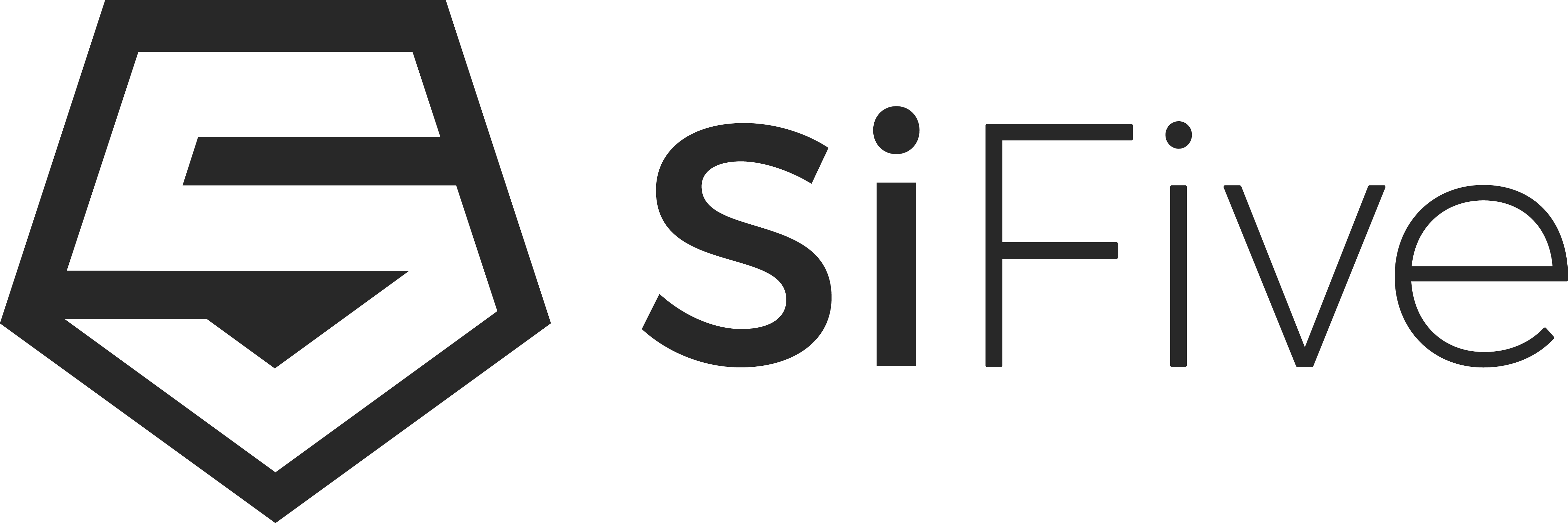 SiFive: a RISC-V Fabless Semiconductor Company - Breakfast Bytes