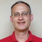 Jerry Grzenia