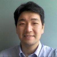Steve PDK Lee
