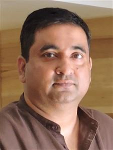 Amit Sanadhya
