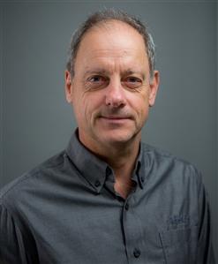Philippe Hurat