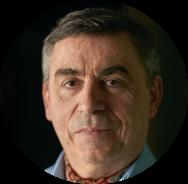 Andre Baguenier