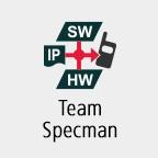 teamspecman