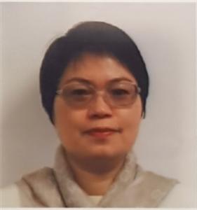 Jianhe Guo