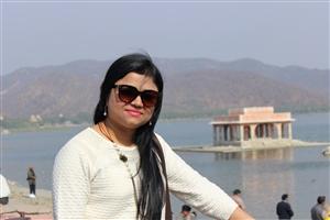 Priyanka Dadwal
