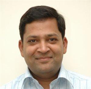 Sanjay CIC