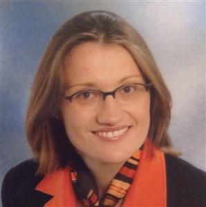Claudia Roesch