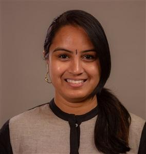 Sree Parvathy