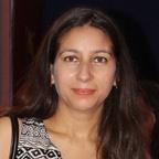 Rishu Misri Jaggi
