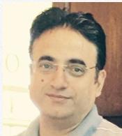 KamalKishore
