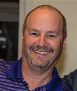 Sean Dart