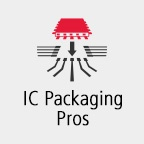 IC Packaging Pros