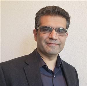 Rajat Chaudhry