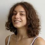Christina Bukas