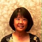 Pam Gazlay