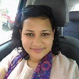 Sucharita Mehta