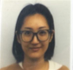 Meilin Zhang