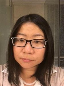 Huiling Xiao