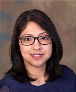 Seena Shankar
