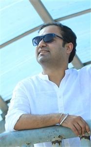 Sanjiv Bhatia