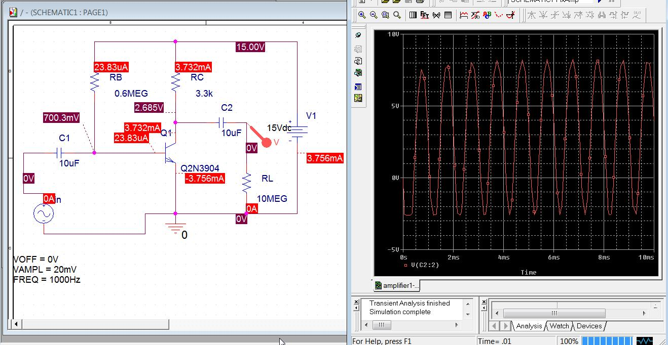 how to build a pcb pdf