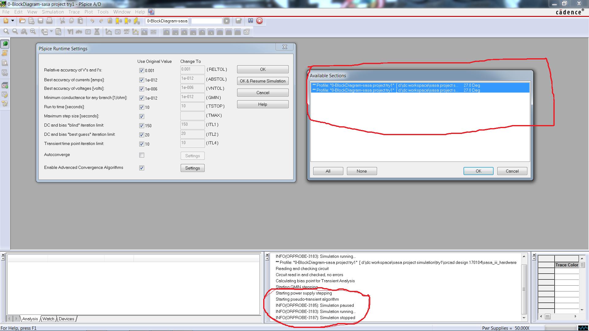 Ausgezeichnet Software Zur Erstellung Von Blockdiagrammen Fotos ...