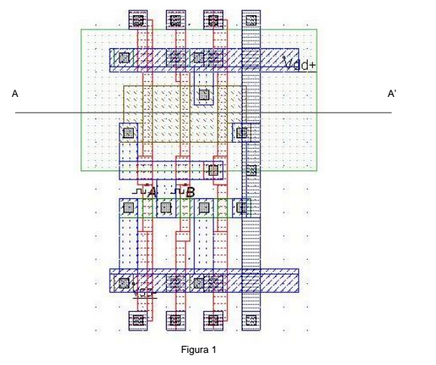 a basic introduction to cadence Cadence software ecs home cadence design systems at csus introduction to electronics, ideal op-amps, bjts, fets channel length modulation, tunneling, punch through, basic cmos invertor, and the cmos transmission gate a basic exposure to vlsi includes the following topics: cmos.