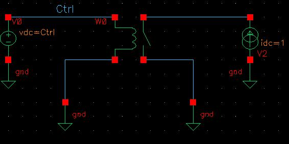Help  How To Use The  U0026quot Switch U0026quot  In Analoglib