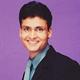 SumeetAggarwal