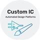 Custom IC Japan
