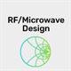 RF Design Japan