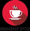 Breakfast Bytes