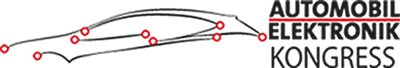 automobil elektronik kongress