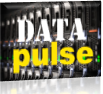 DATA Pulse: Allegro EDM