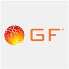 globalfoundries gf logo