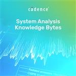 computational fluid dynamics news