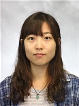 Jiwon Choe