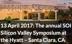 2017 SOI symposium santa clara
