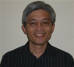 An-Yu Kuo Cadence Sigrity
