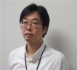 takizawa-san toshiba