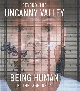 uncanny valley catalog