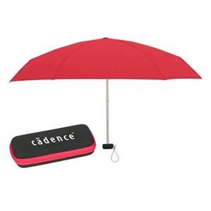 cadencelive americas umbrella giveaway